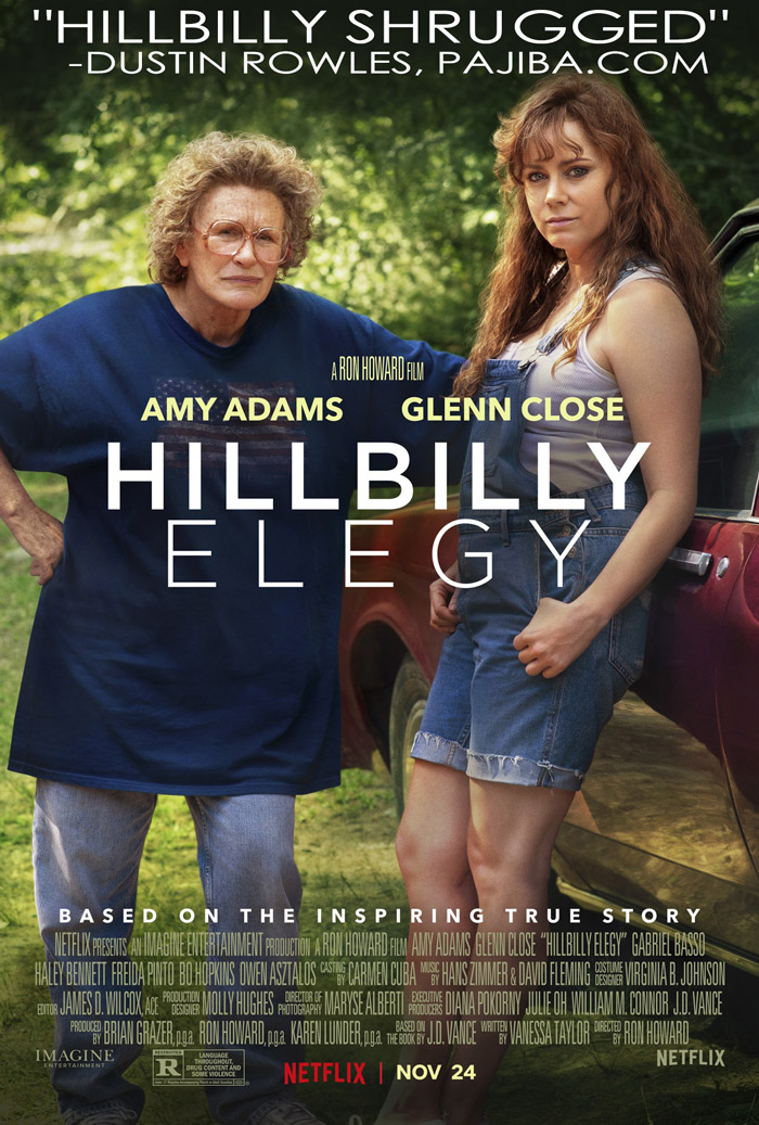 Hillbilly-Elegy-worst poster.jpg