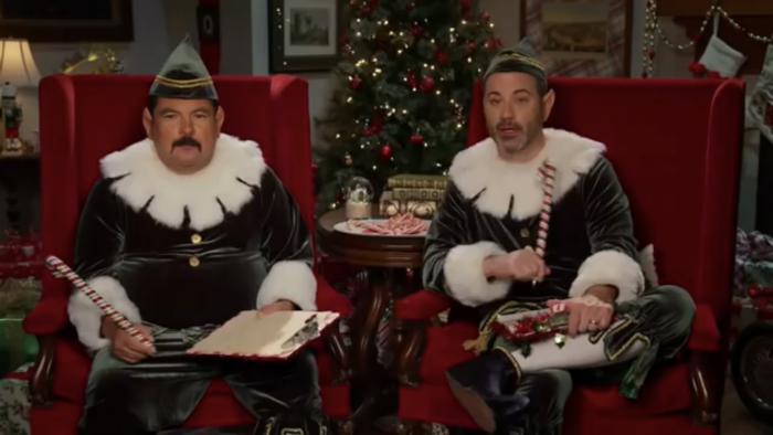 Naughty or Nice with Jimmy Kimmel.png
