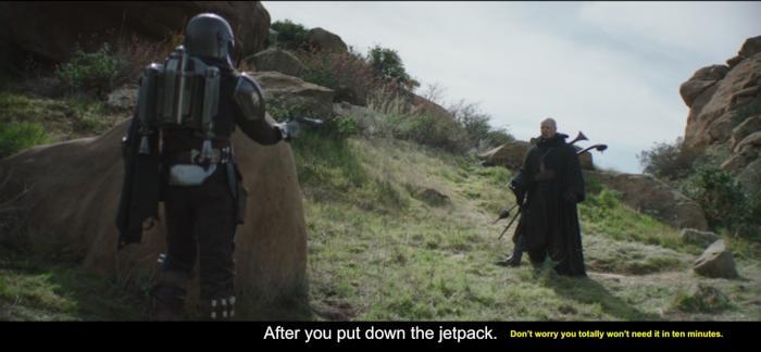 Podjiba-Mandalorian-Jetpack-2.jpg