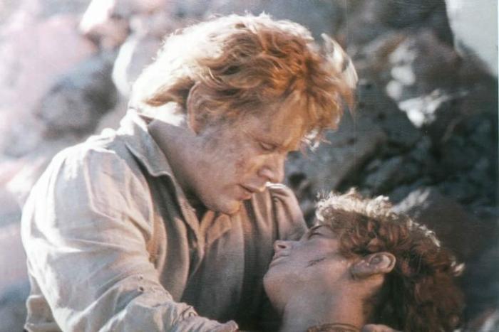 Sean-Astin-Frodo-Samwise.jpg