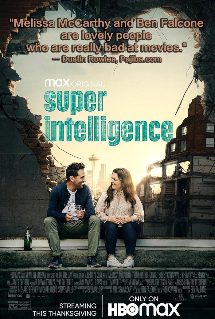 SuperIntelligence-worst-poster.jpg