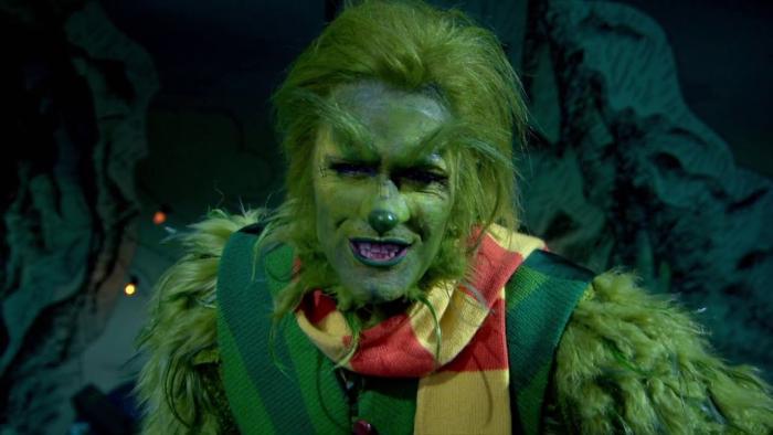 The Grinch NBC Musical YouTube.jpg