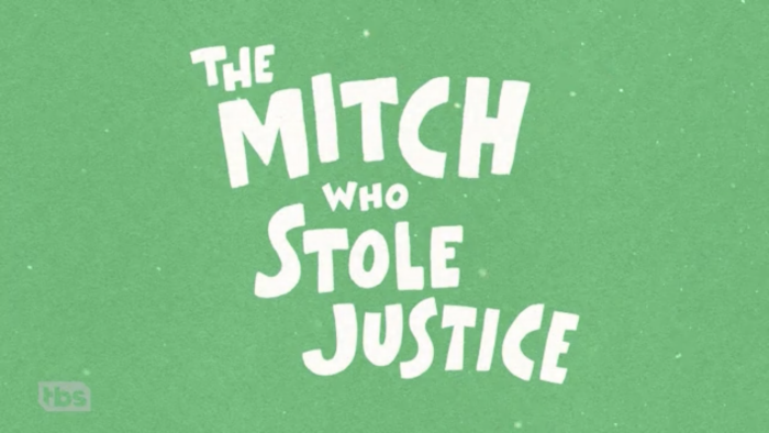 The Mitch Who Stole Justice .png