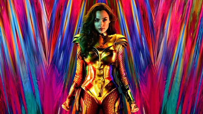 Wonder-Woman-1984-header.jpg