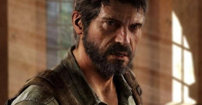 dreamcasting-the-last-of-us-joel.png