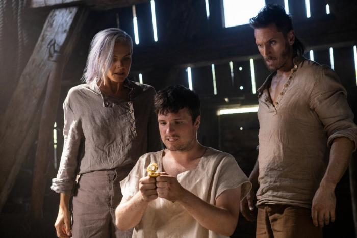 future-man-season-3-cast-1.jpg