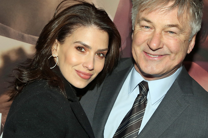 hilaria-baldwin-fake-spanish-accent.jpg