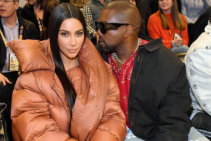 kim-kardashian-disney-hulu.jpg