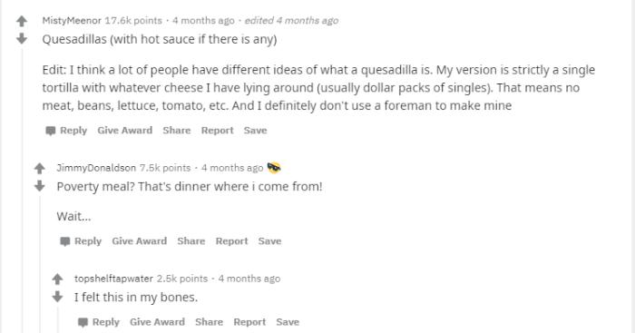 reddit-poverty-meal-quesadillas.png