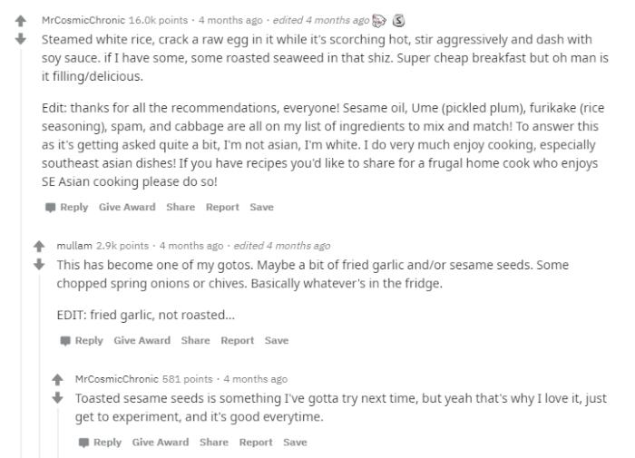 reddit-poverty-meal-steamed.png