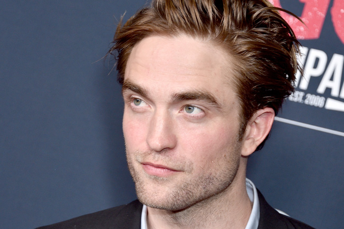 robert-pattinson-quitting-batman.jpg