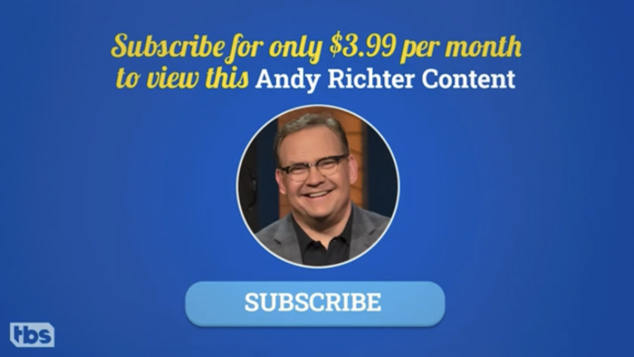 Andy Is Putting His Best Jokes.png