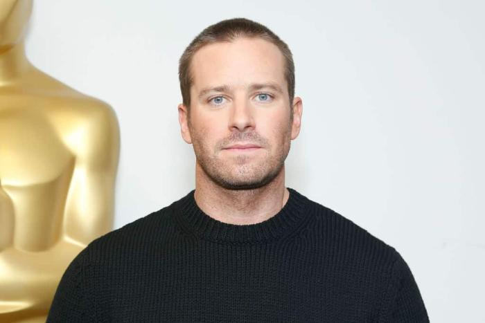 Armie Hammer Getty 1.jpg