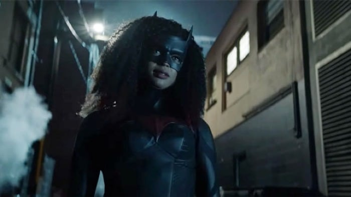 BatwomanSeason2Premiere-1.jpg