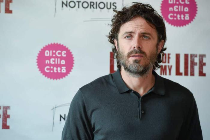 Casey Affleck Getty 1.jpg