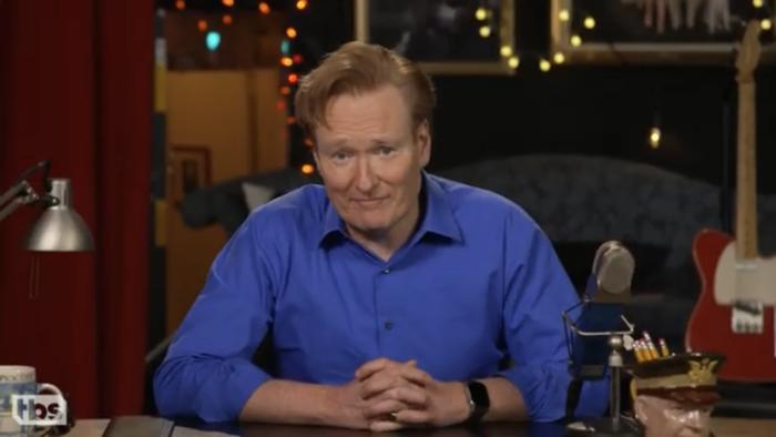 Conan Back.png