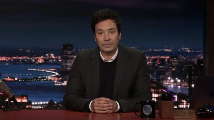 Jimmy Addresses the Violence .png