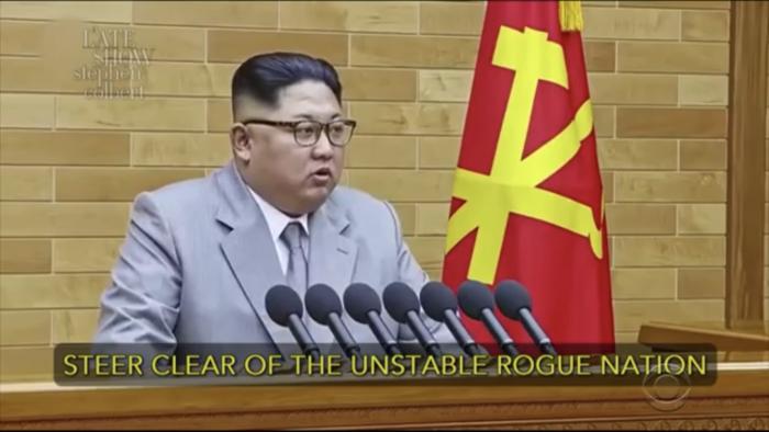Kim Jong-Un Tells North Koreans.png