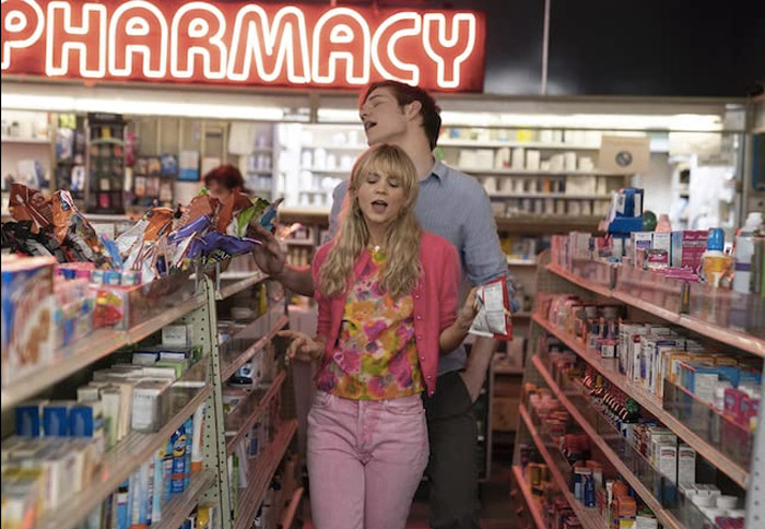 Promising-Young-Woman-pharmacy-scene.jpg