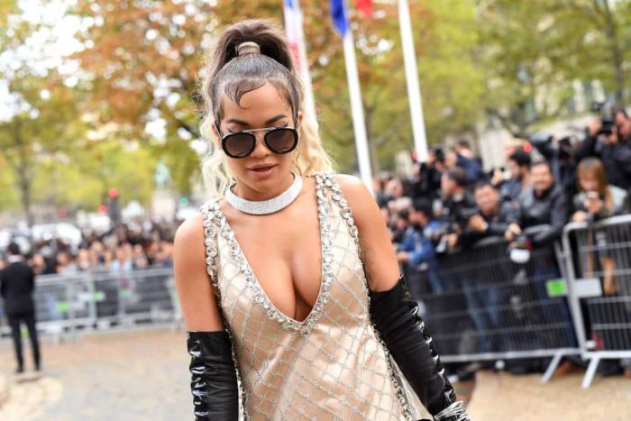 Rita Ora Getty 1.jpg
