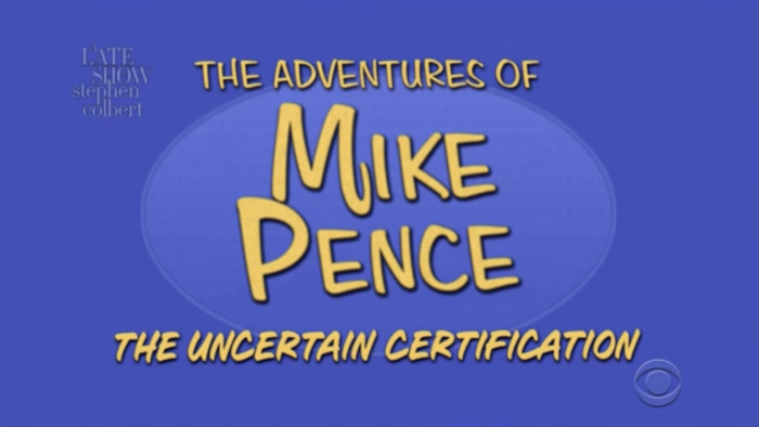 The Adventures Of Mike Pence.png