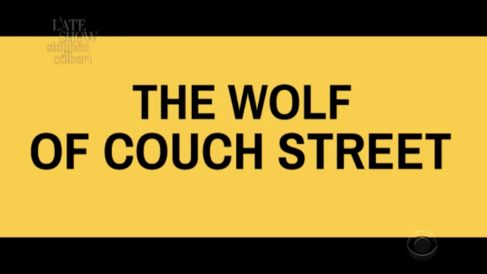 The Wolf Of Couch Street .png
