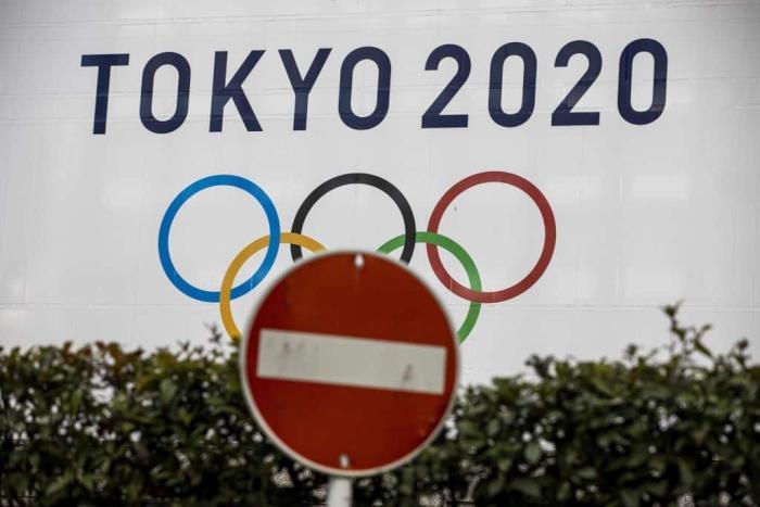 Tokyo 2020 Getty 1.jpg