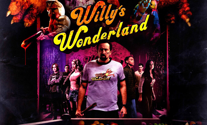 WillysWonderland_Theatrical-poster.jpg