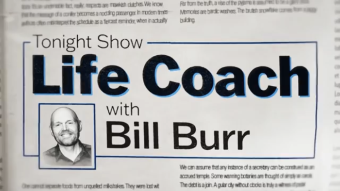 Bill Burr's Advice .png