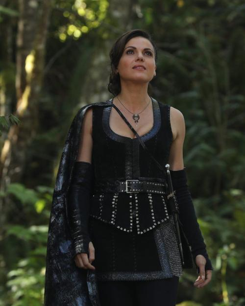 lana-parrilla-once-upon-a-time.jpg