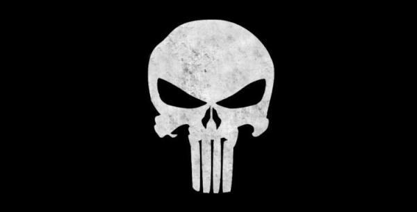 punisher-skull-750x383-750x383.jpg