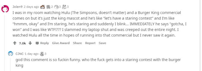 reddit-unexplained-burgerking.png