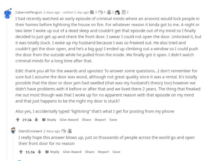 reddit-unexplained-door.png