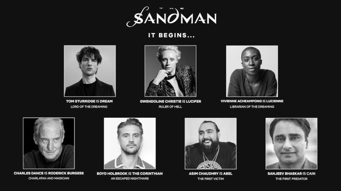 sandman.png