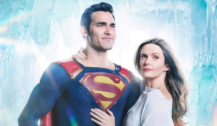 superman and lois1.jpg