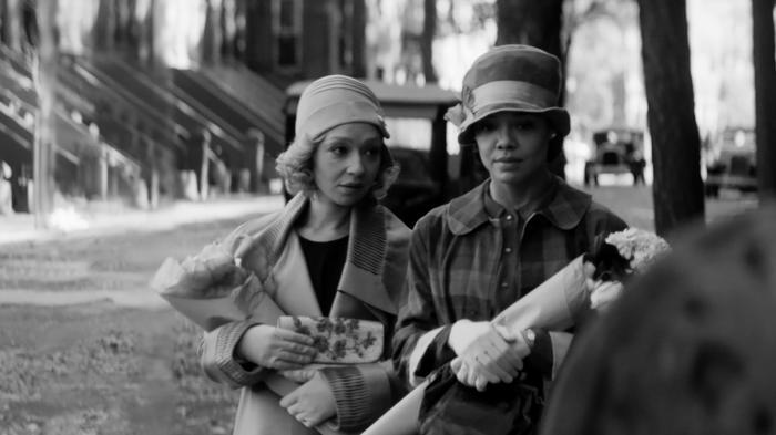 usdramatic_Passing_still1-Sundance-2021.jpg