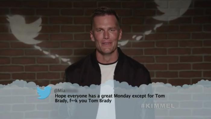 Mean Tweets – Tom Brady .png