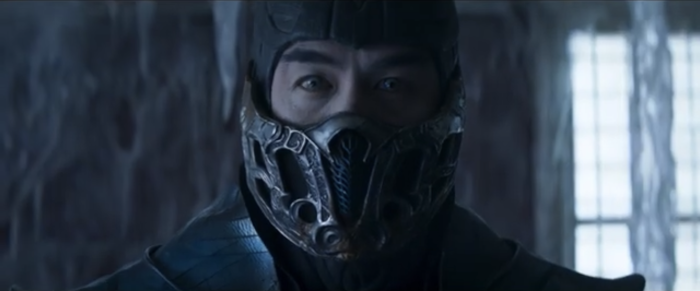 Mortal Kombat – O.png