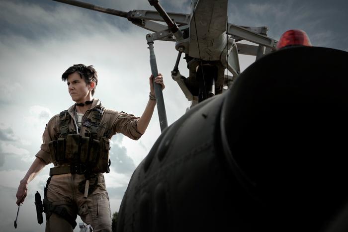 Army-of-The-Dead-Tig-Notaro-header.jpg