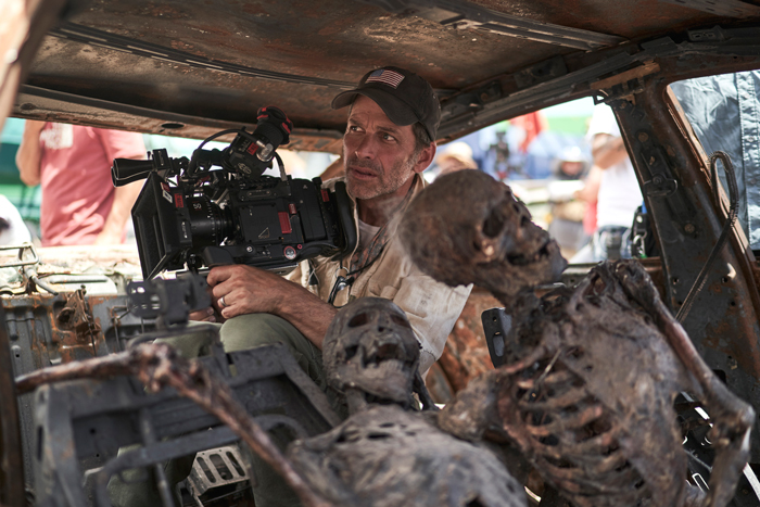 Army-of-the-Dead-Zack-Snyder.jpg