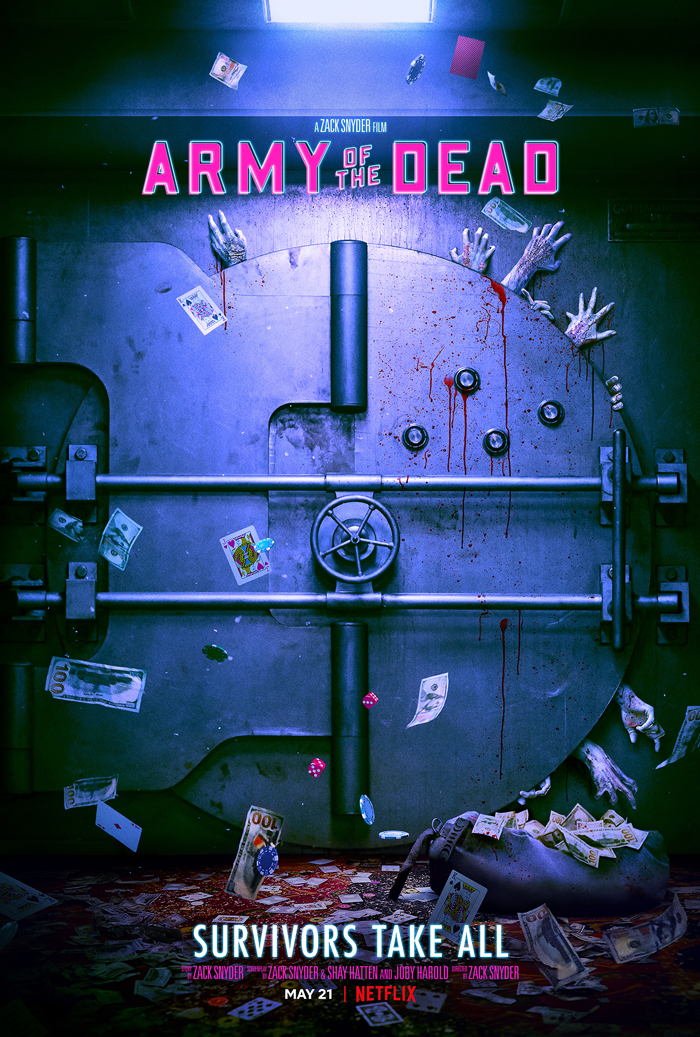 Army-of-the-Dead-poster.jpg