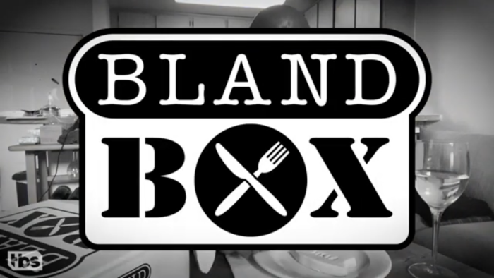 Bland Box.png