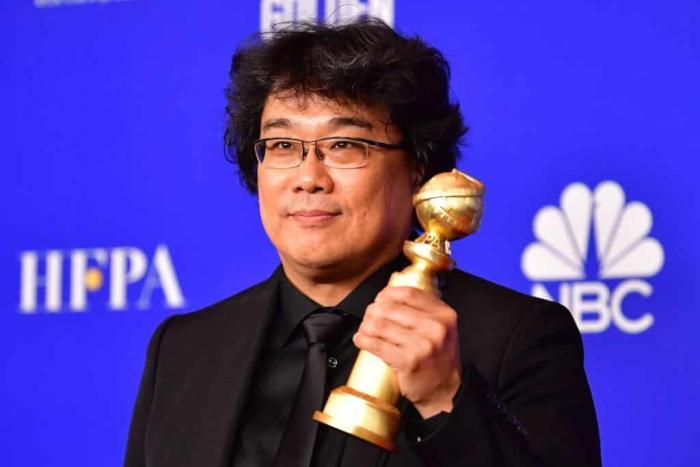 Bong Joon Ho Golden Globes Getty.jpg