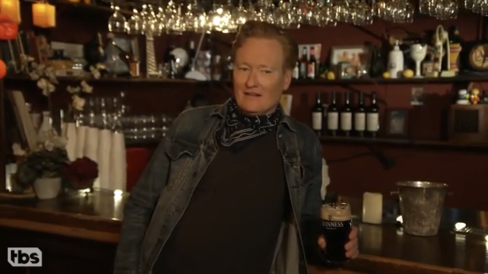 Conan Goes To A Bar.png