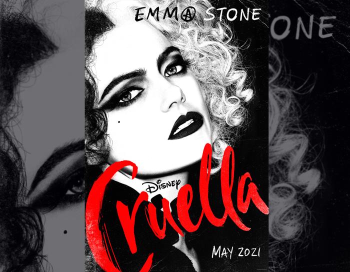 Disney-Cruella-Poster.jpg