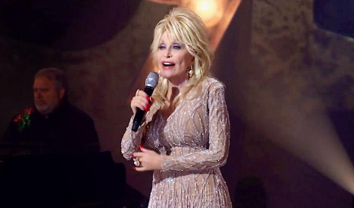 Dolly-Parton-1-1290609568.jpg