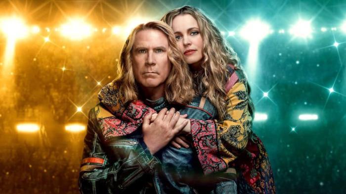 Eurovision-Netflix-Movie.jpg