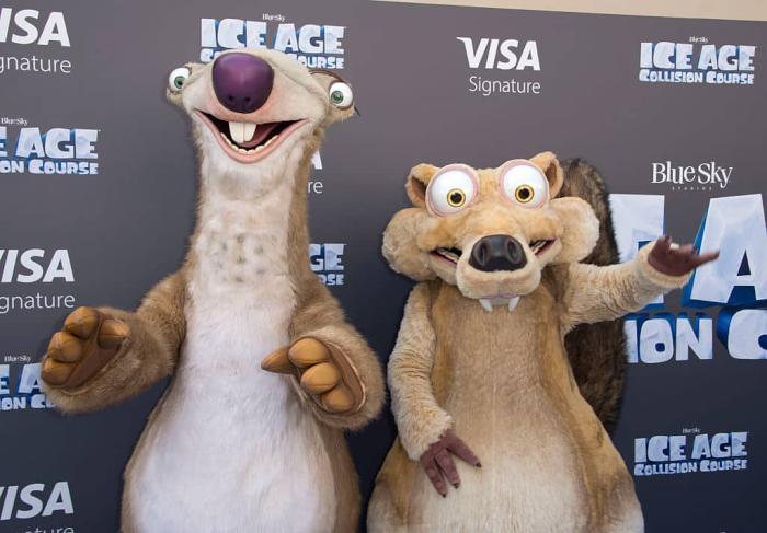 Ice Age premiere Getty.jpg