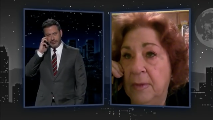 Jimmy Kimmel Prank Calls His Aunt.png