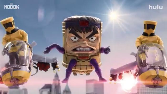 Marvel's M.O.D.O.K. - Date .png